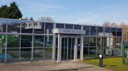 Centre d'imagerie médicale de Senlis