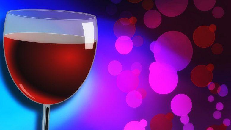 vin rouge, domaine viticole, vignoble, achat vin, vin internet, vigne